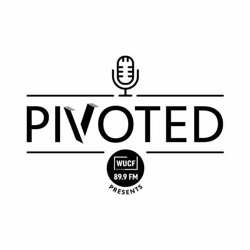 Pivoted
