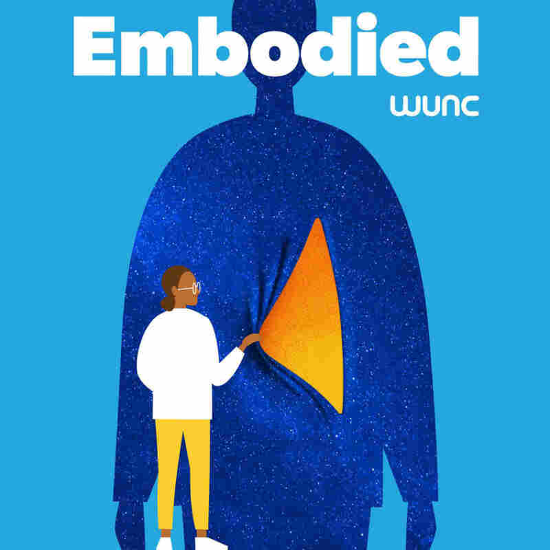 Embodied