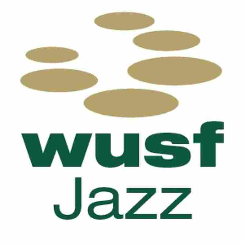 WUSF All Night Jazz