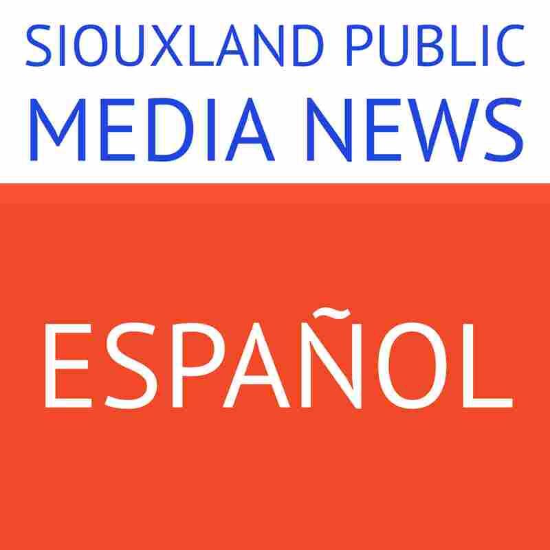 SPM News: Español