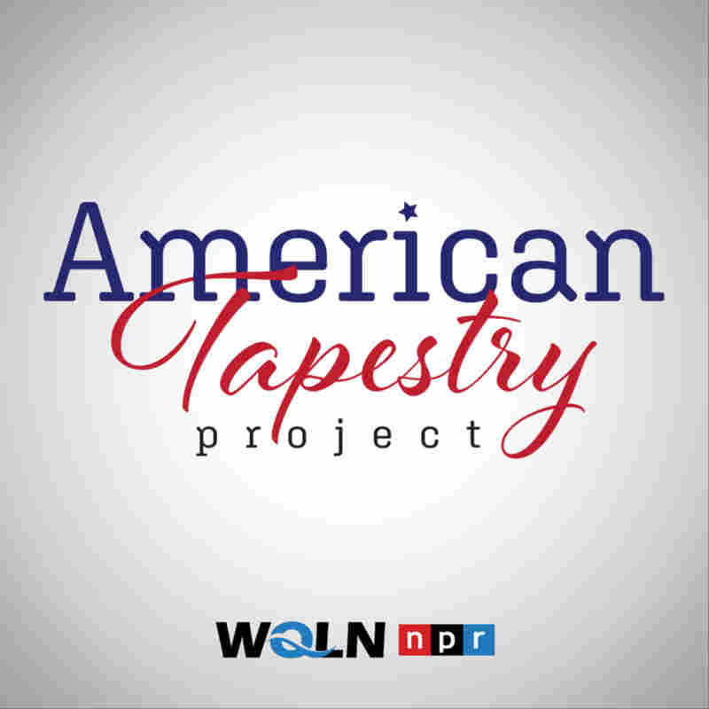 The American Tapestry Project