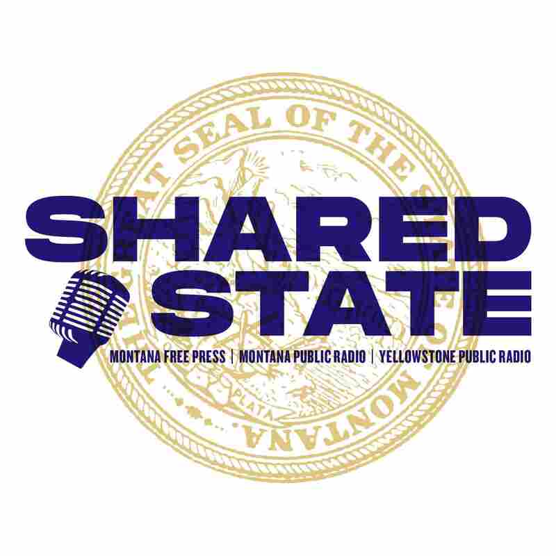 Shared State