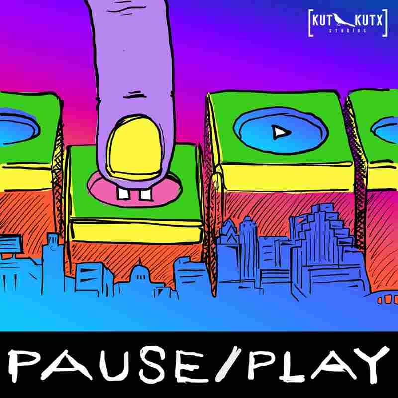 Pause/Play