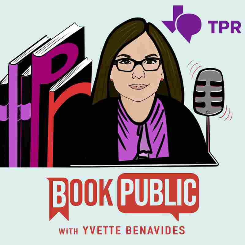 Book Public