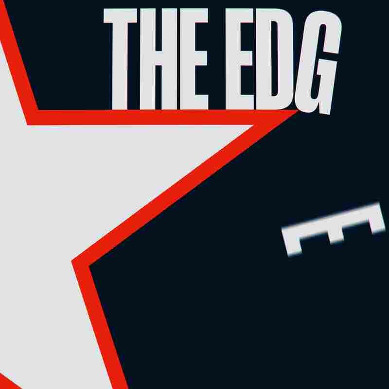 The Edge: Houston Astros