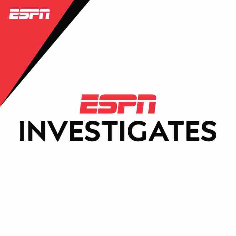 ESPN Investigates