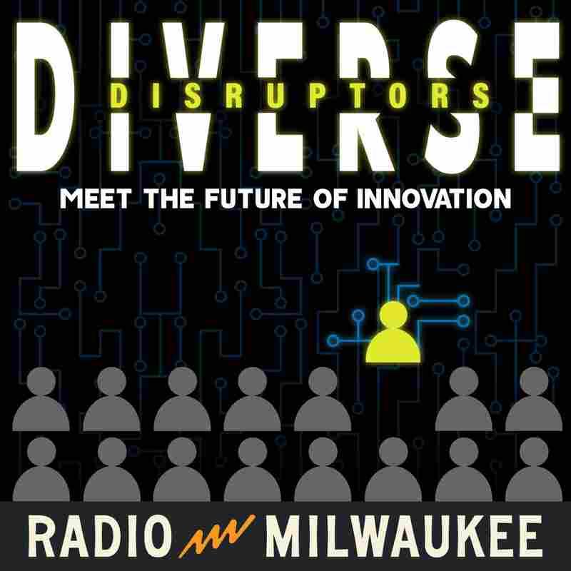Diverse Disruptors