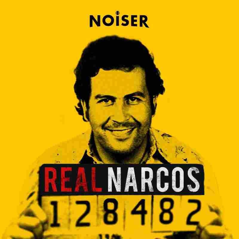 Real Narcos