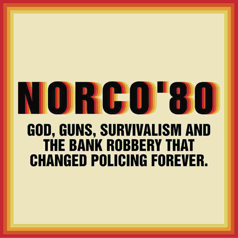 Norco '80
