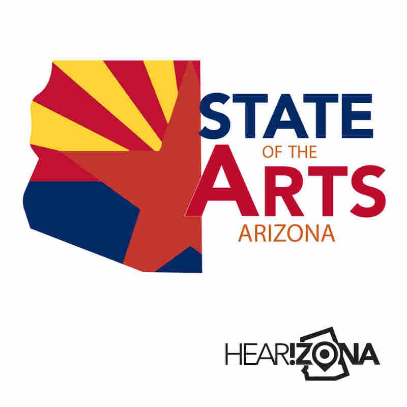State of the Arts Arizona