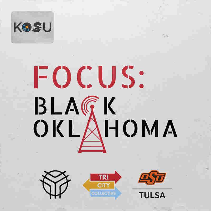 Focus: Black Oklahoma