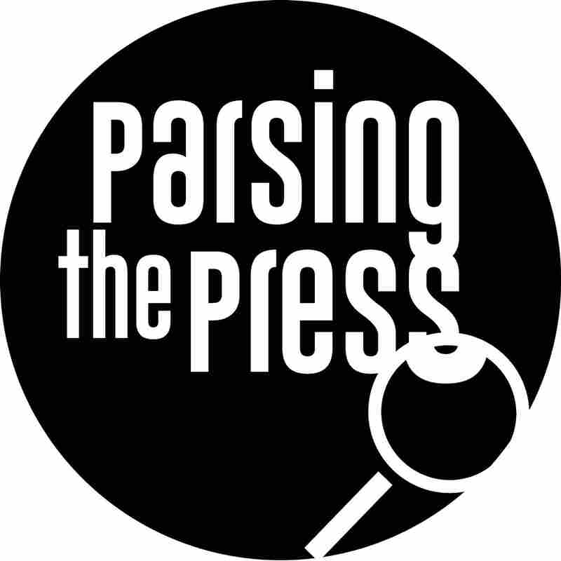 Parsing The Press