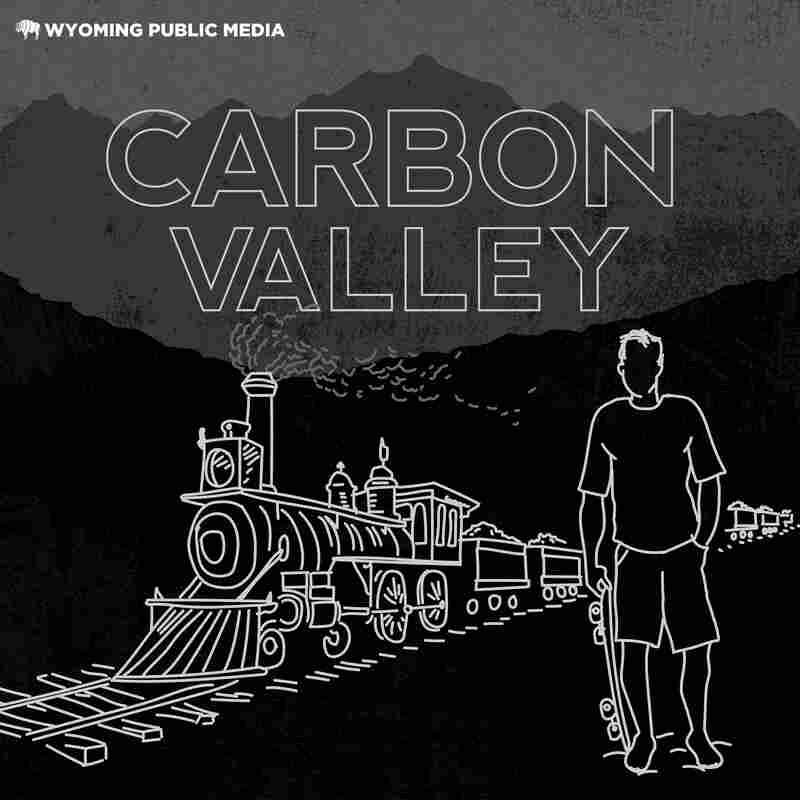 Carbon Valley