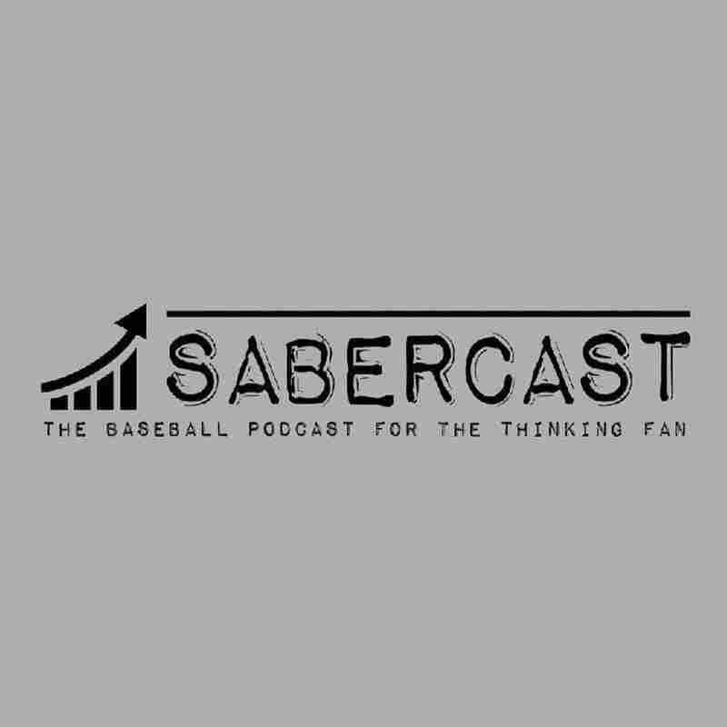 SaberCast