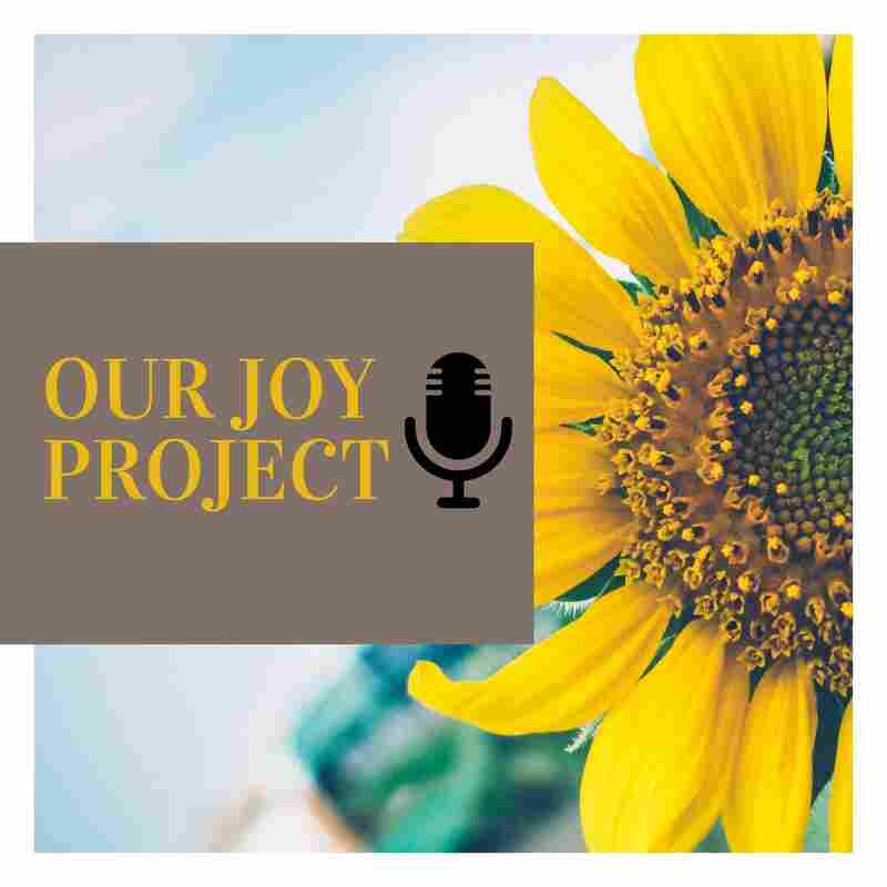 Our Joy Project