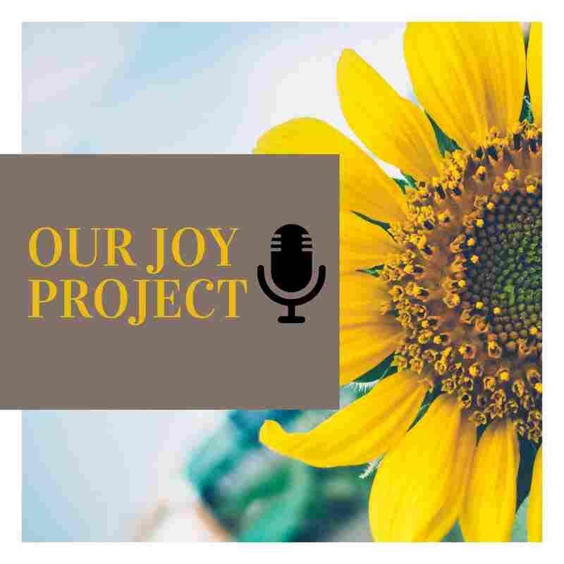Our Joy Project