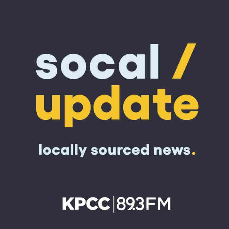 SoCal Update