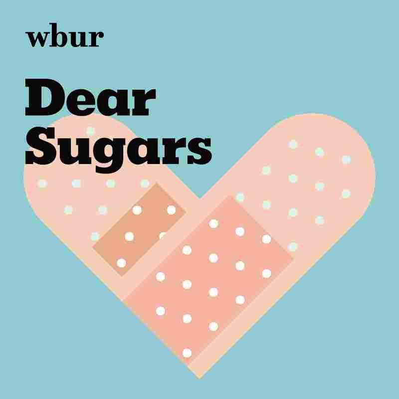 Dear Sigars