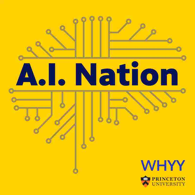 AI Nation