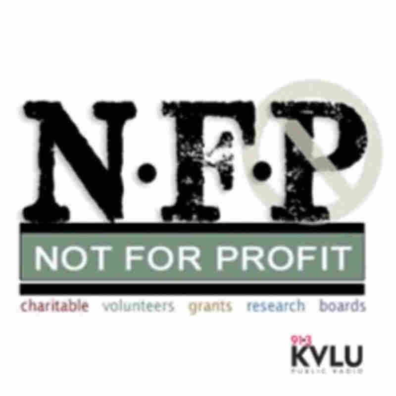 NPF (Not for Profit)