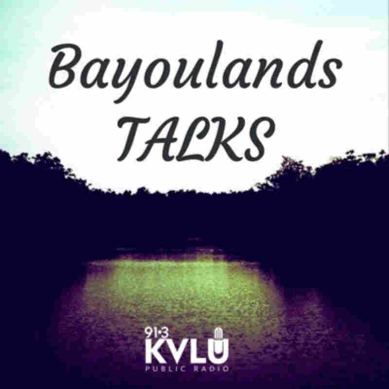 Bayoulands TALKS