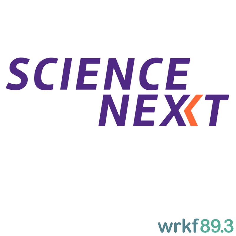 Science Next