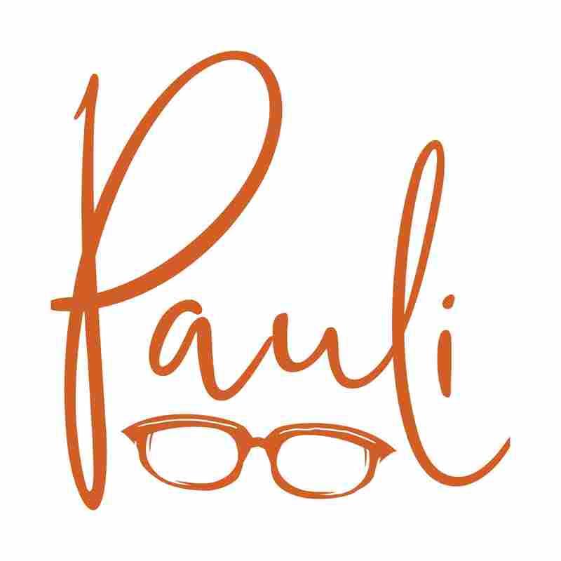Pauli