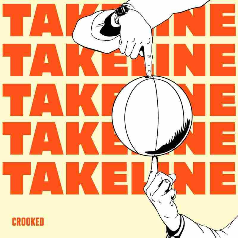 Takeline