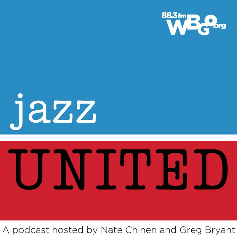 Jazz United