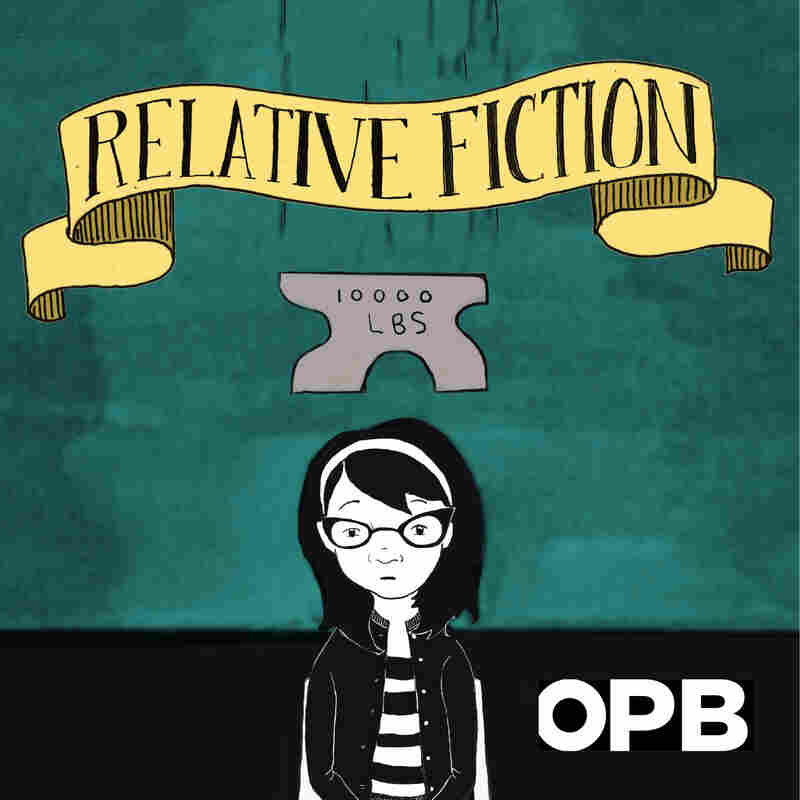 Relative Fiction
