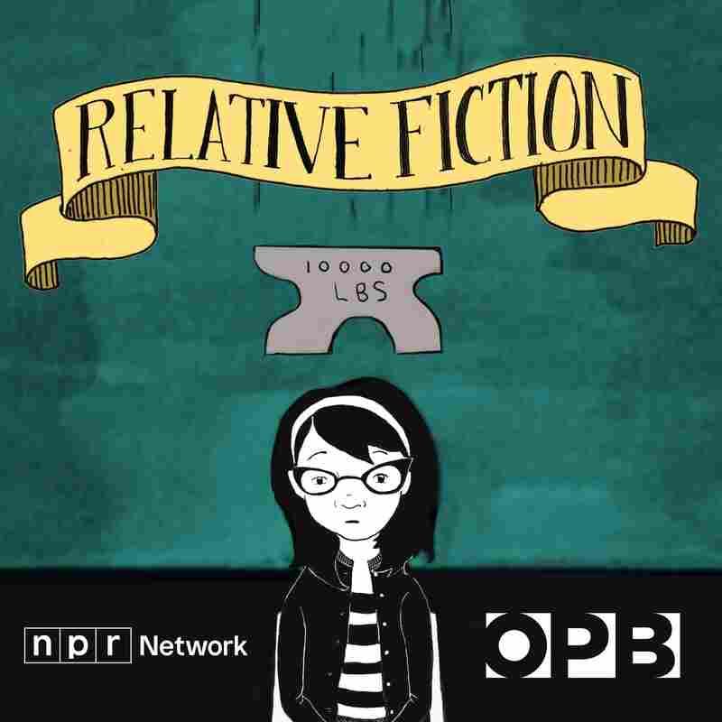Relative Fiction