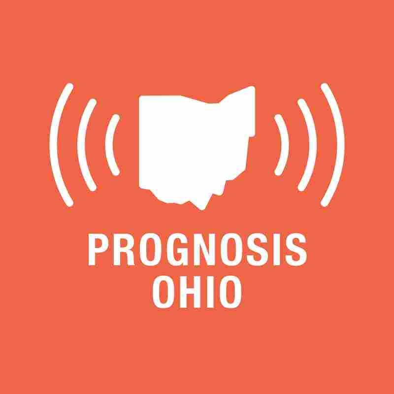Prognosis Ohio