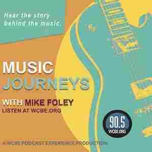 Music Journeys
