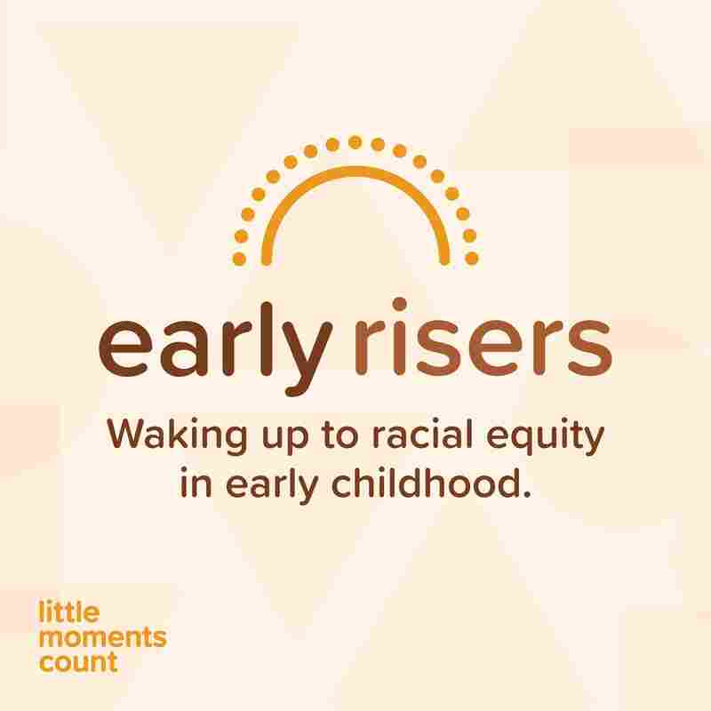 Early Risers