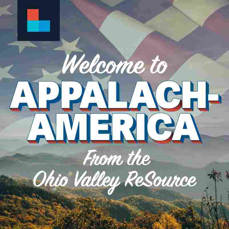 Welcome to Appalach-America
