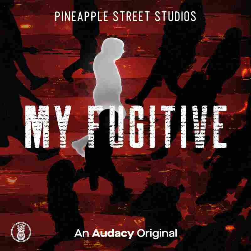 My Fugitive