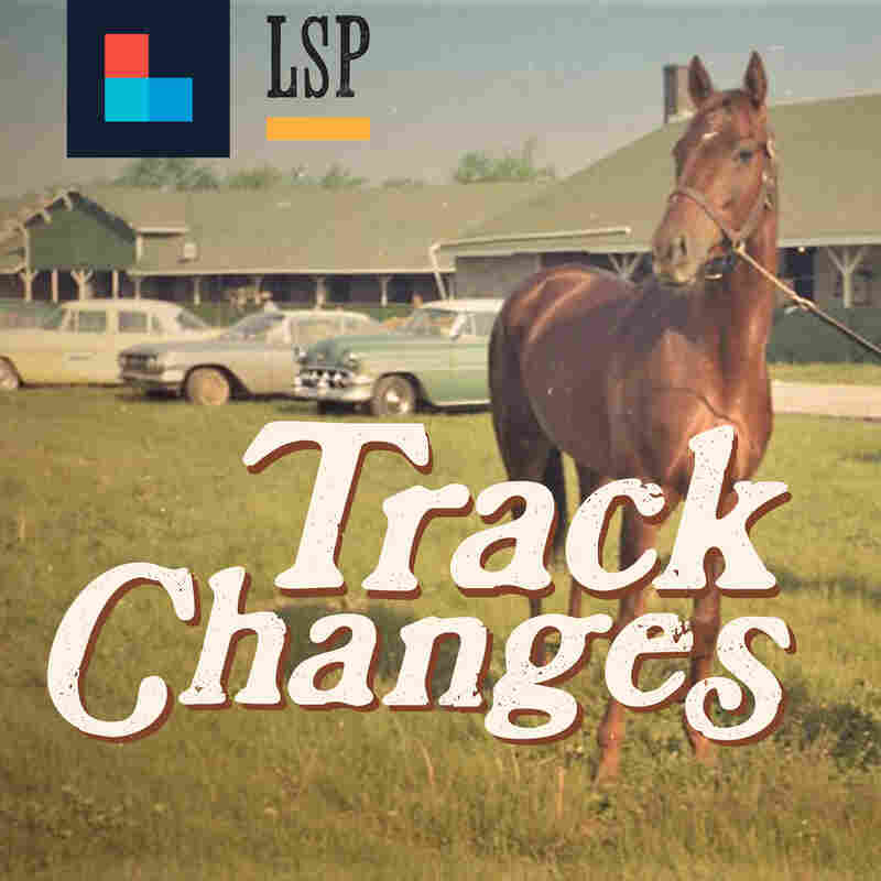 Track Changes