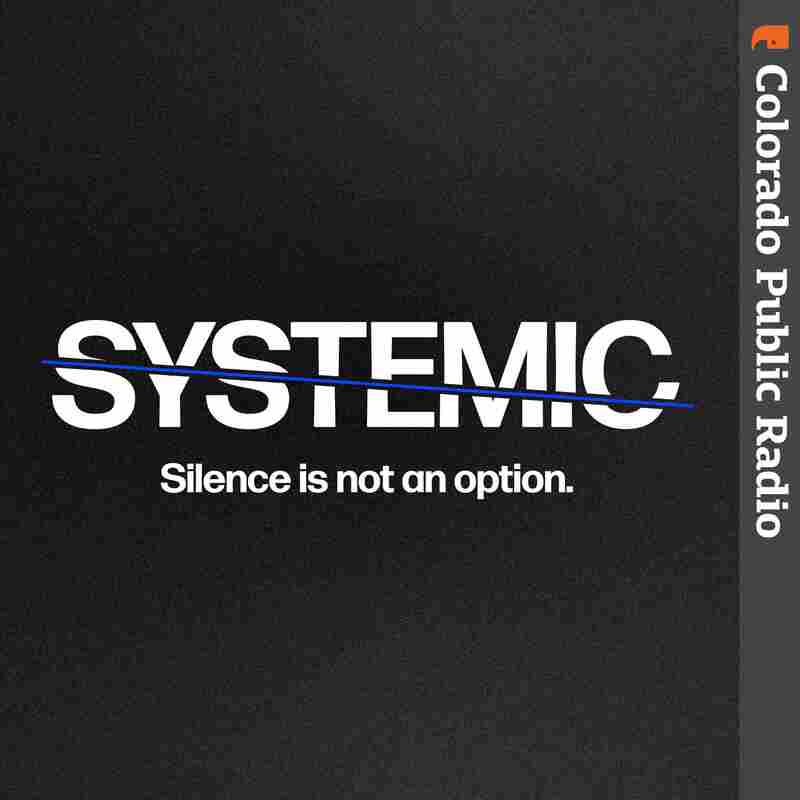 Systemic