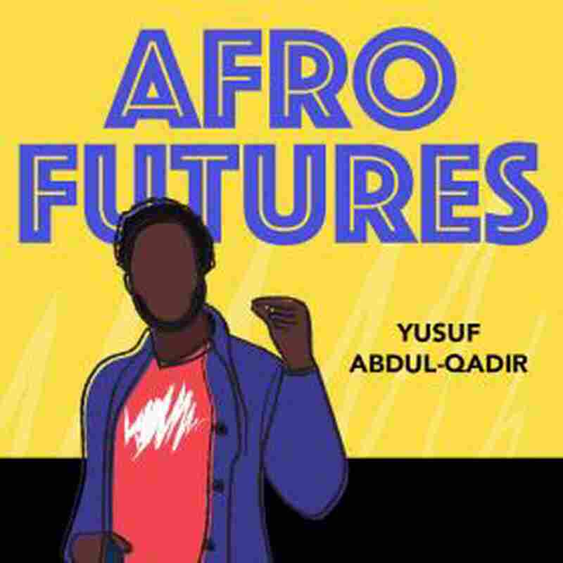 Afro Futures