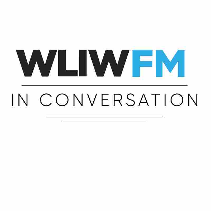 WLIW-FM In Conversation