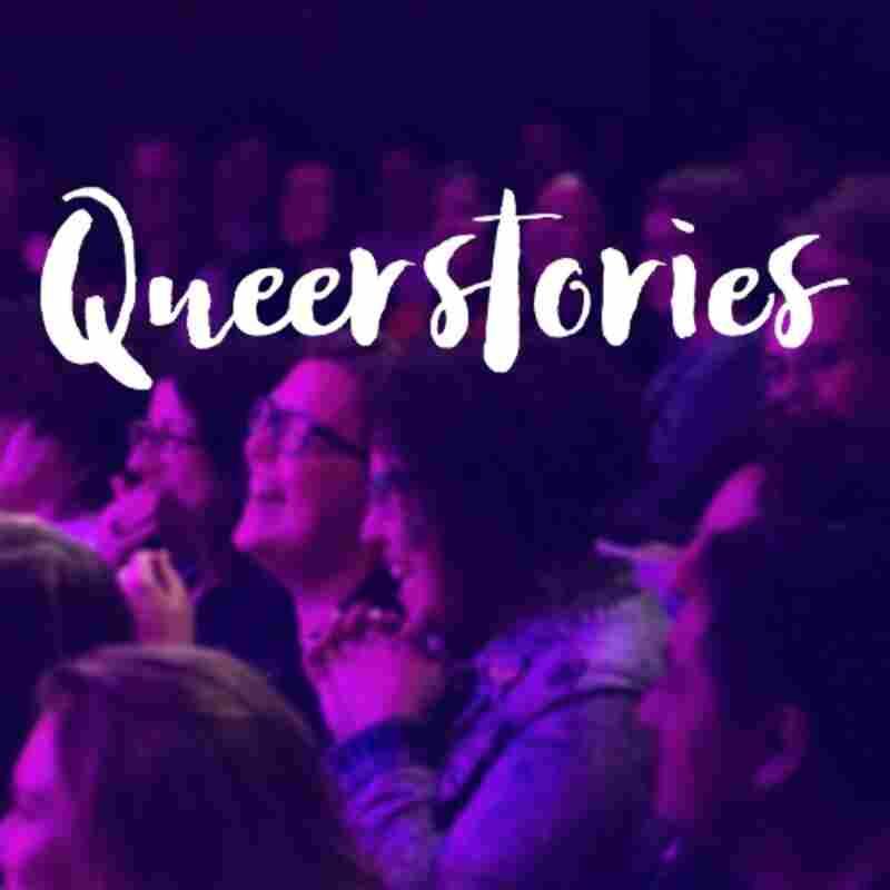 Queerstories