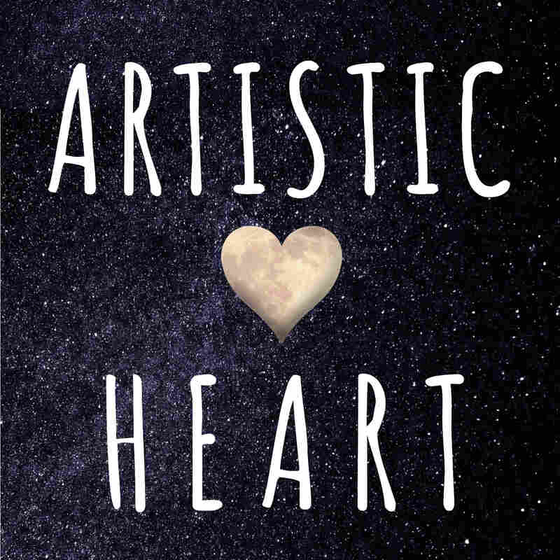 The Artistic Heart