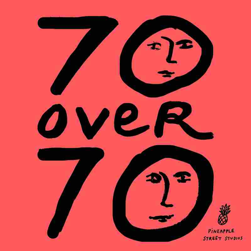 70 Over 70