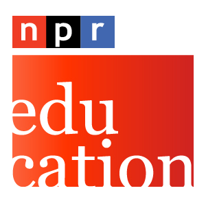 NPR Topics: Education Podcast