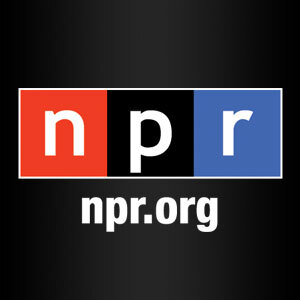 Stories from NPR : NPR Logo