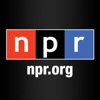 NPR Headline News