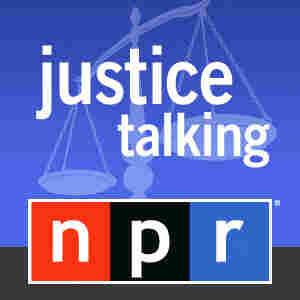 Justice Talking