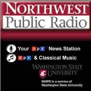 Northwest Regional News
