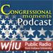 WFIU: Congressional Moments