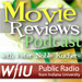 WFIU: Movie Reviews with Peter Nob ...